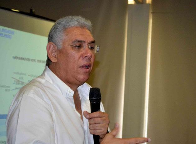 (Foto: Prensa ABS)