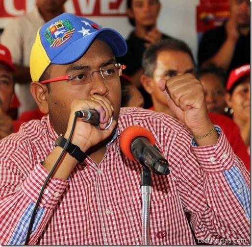 (Foto: Prensa Frasso)