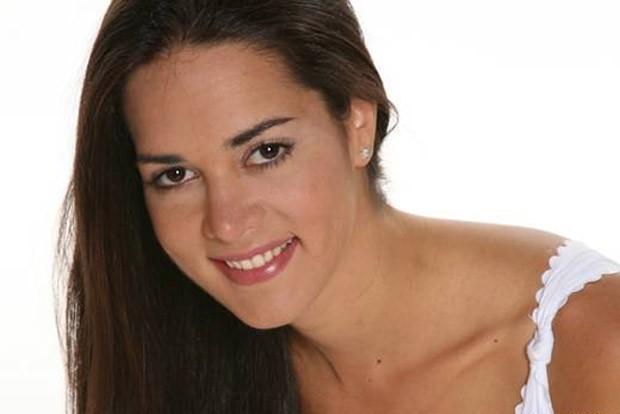 Señora (telenovela venezolana) - Wikipedia, la