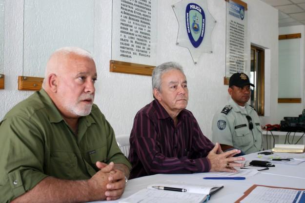 (Foto: Prensa Lechería)