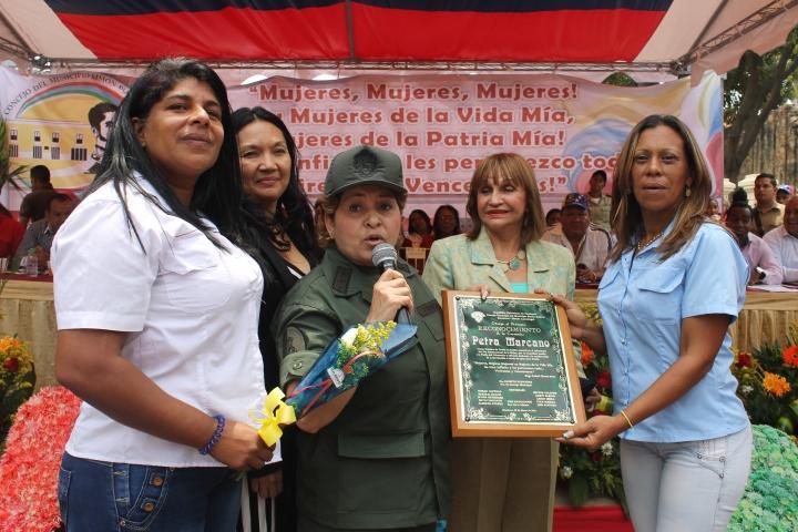 (Foto: Prensa Cámara de Bolívar)
