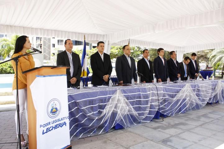 (Foto: Prensa Cámara de Lechería)