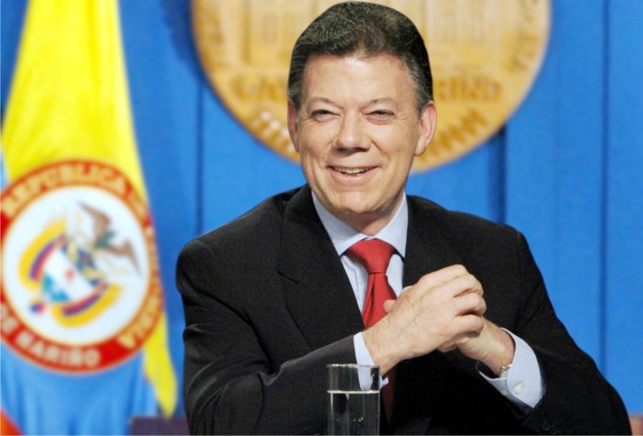 (Foto: diariorepublica.com)