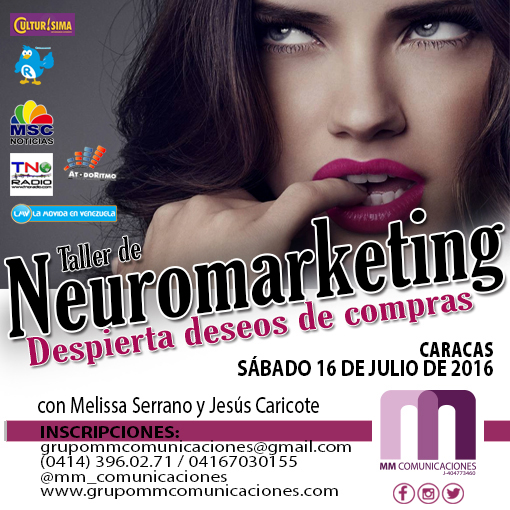 neuromarkeccs copia