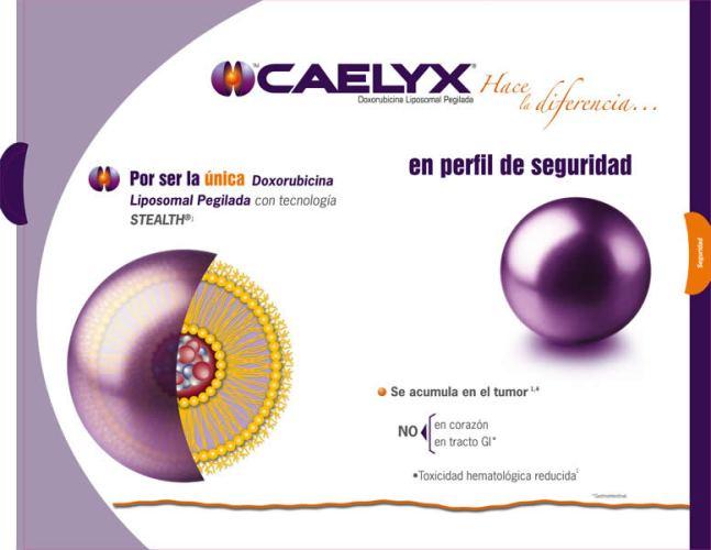 AV-CAELYX-9