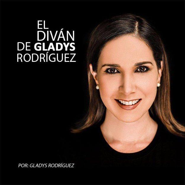 (Foto: Gladys Rodríguez / CaraotaDigital)