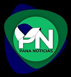 PanaNoticias