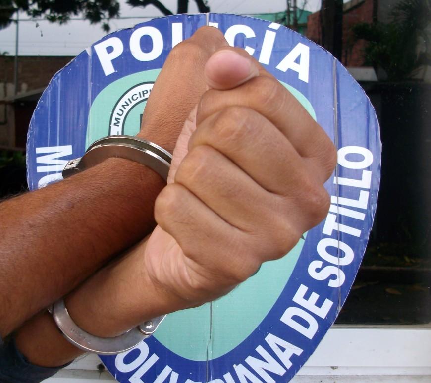 Polisotillo