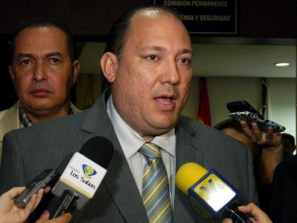 Chaim Bucarán