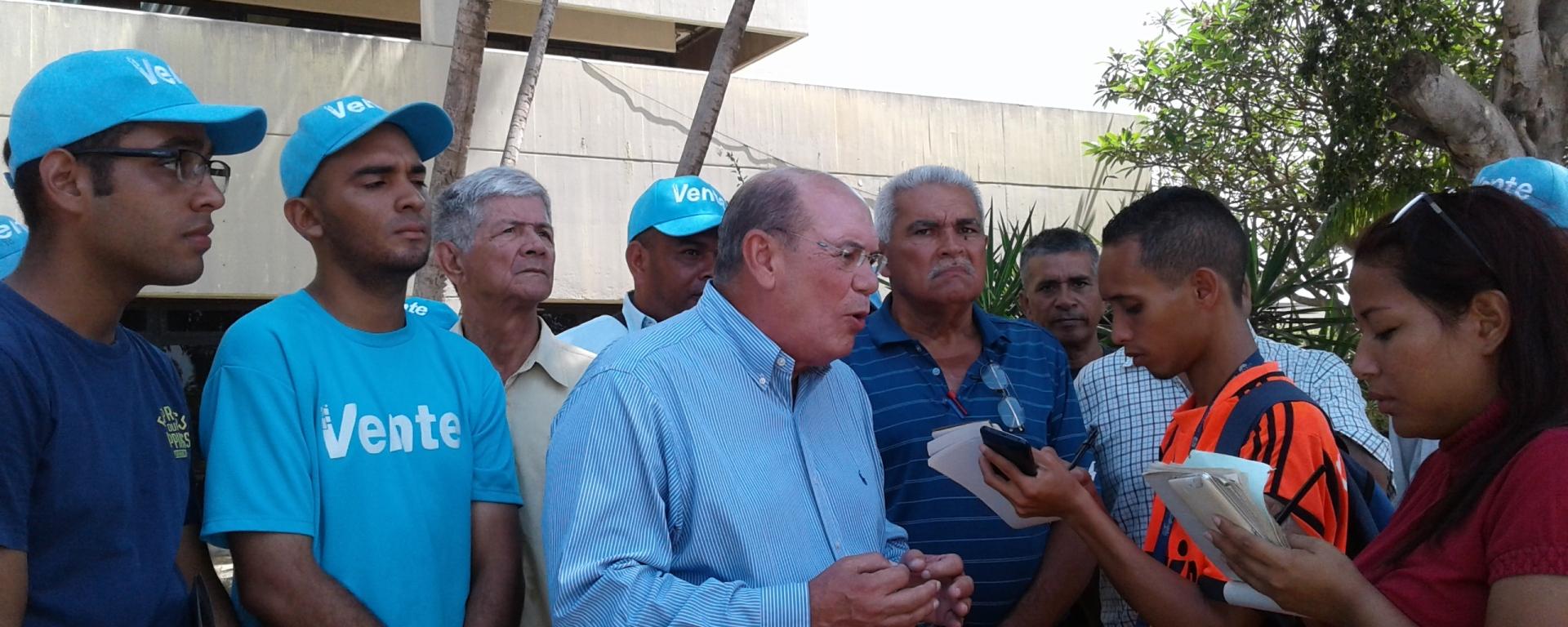Omar Gonzáles Moreno