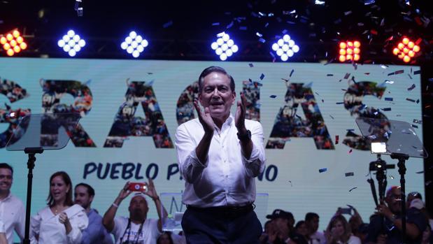 Larentino Cortízo