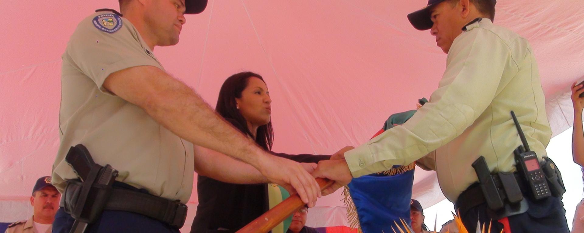 Herminia García
