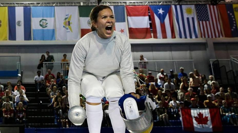 Alejandra Benitez